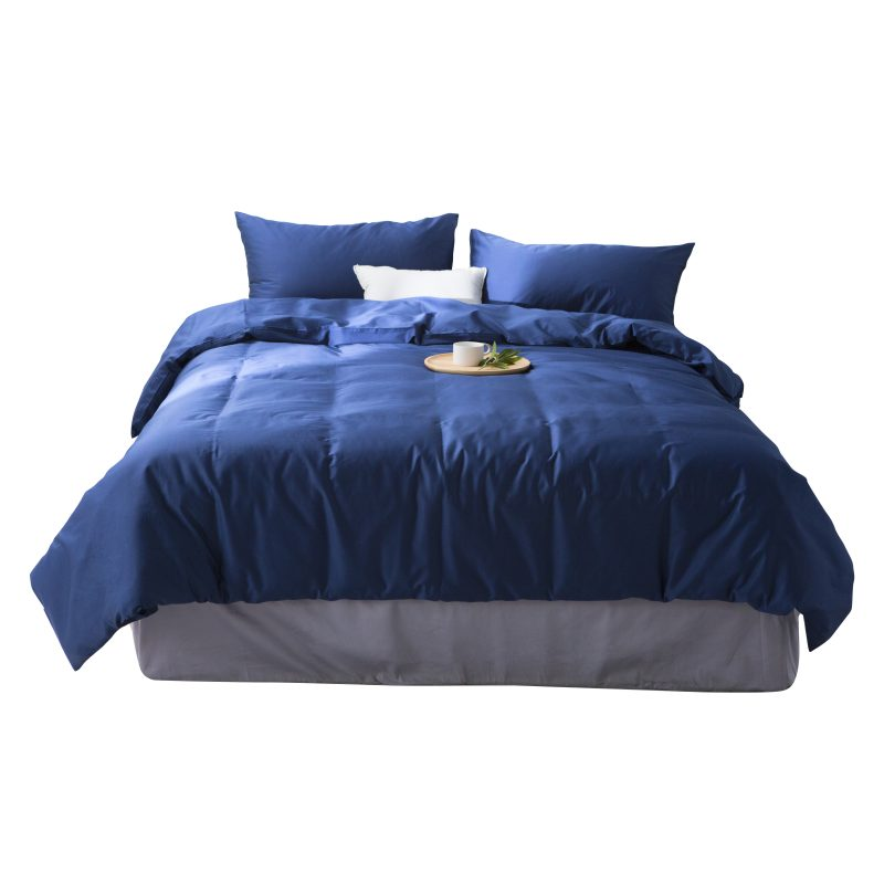 300 Thread Count Bedding Set