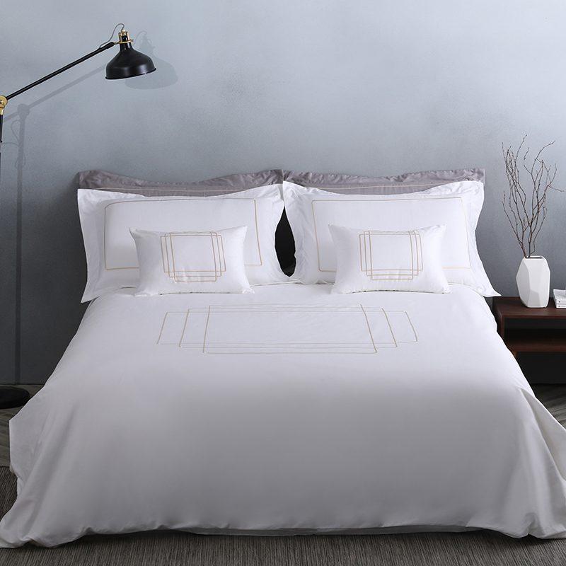 Bed Comforter Sets