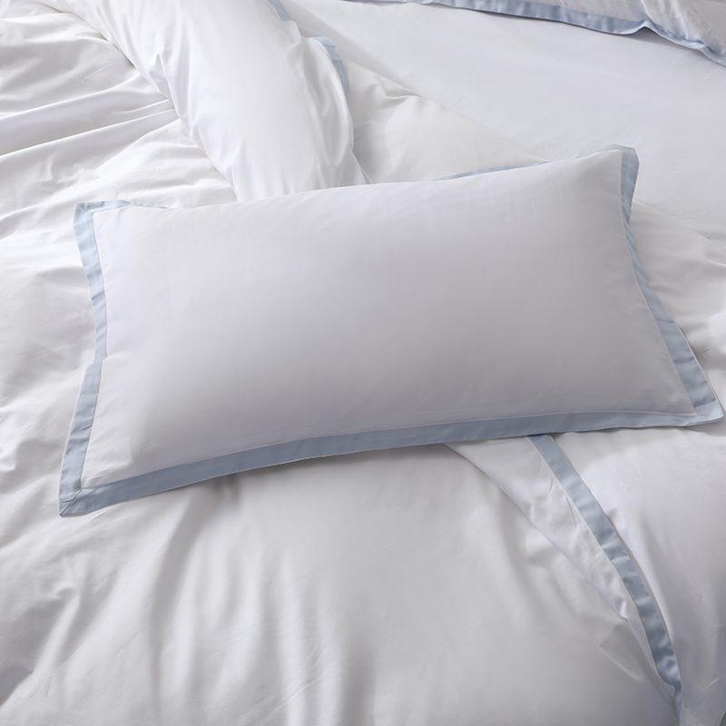 Luxury Bed Set