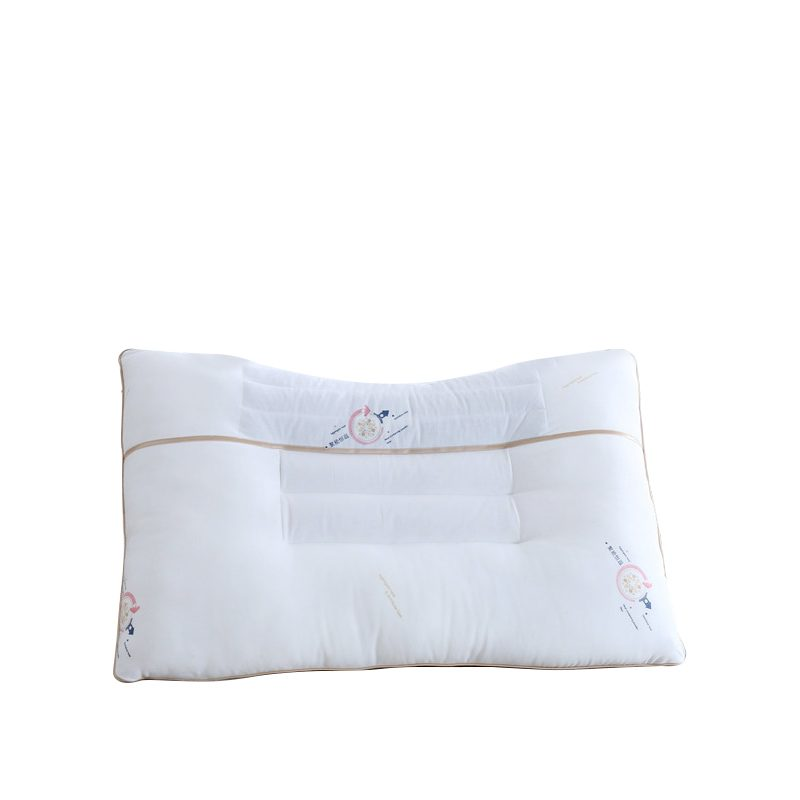Antibacterial Pillow