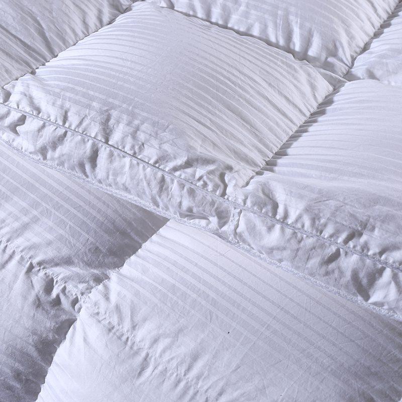 Cotton Duvet