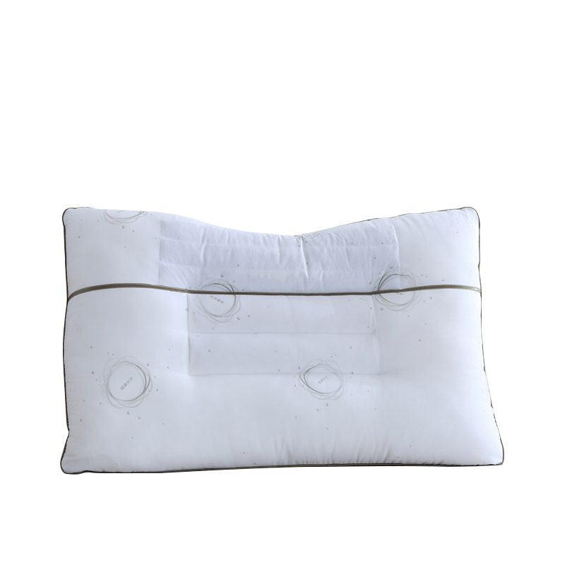 Luxury Hotel Pillows
