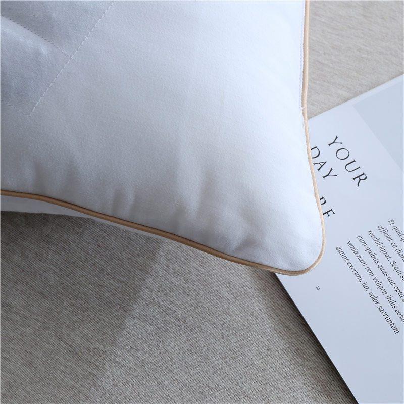 Negative Ion Pillow