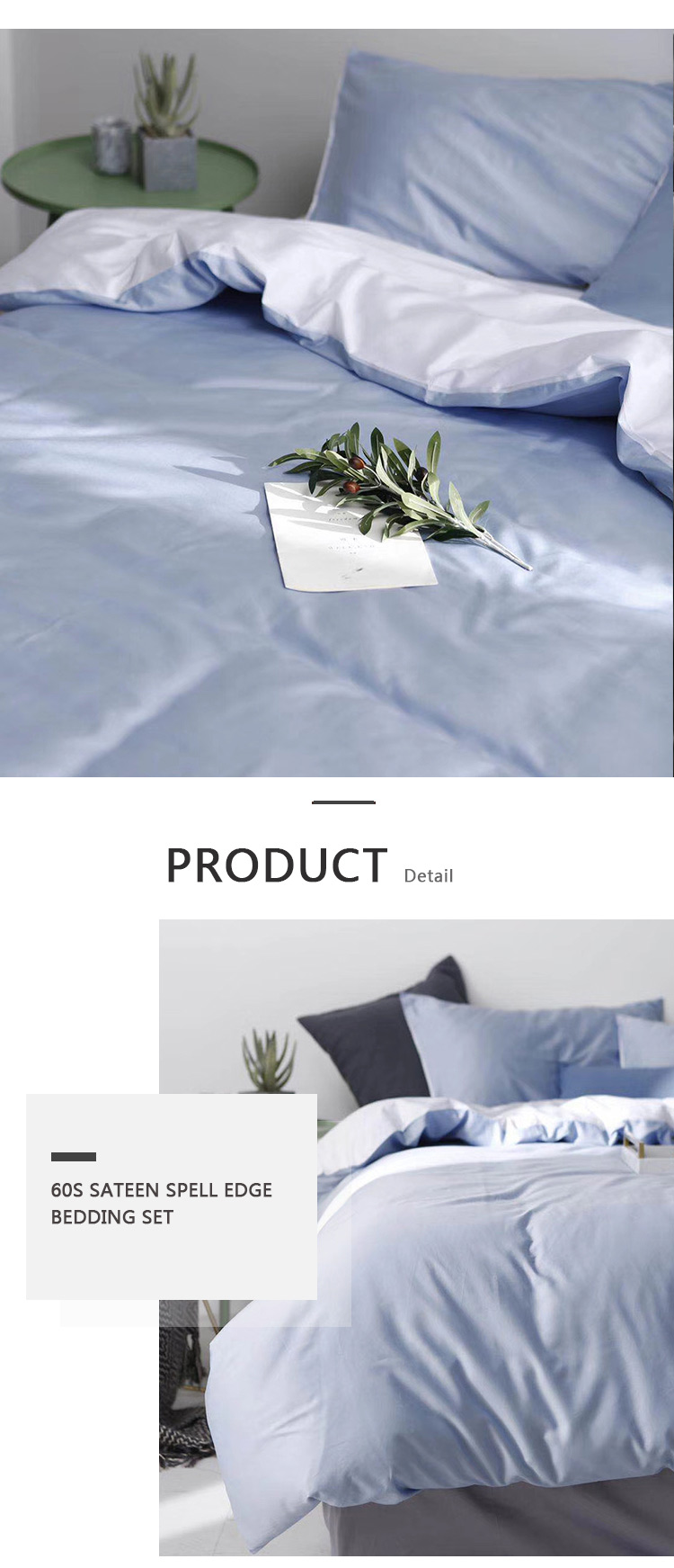 King Size Duvet Cover Sets
