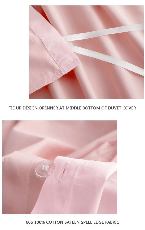 King Size Duvet Cover Sets