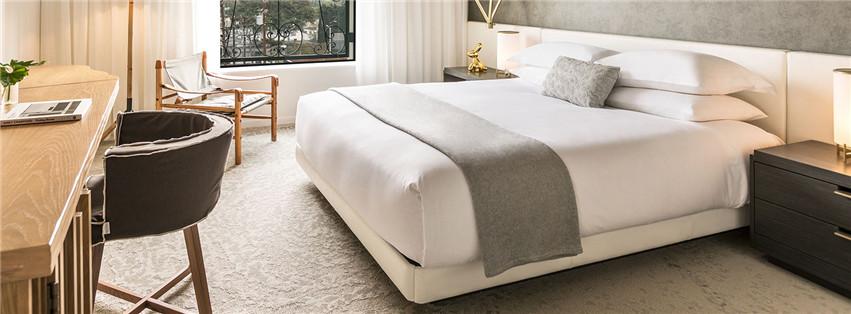 KWSD Bedding