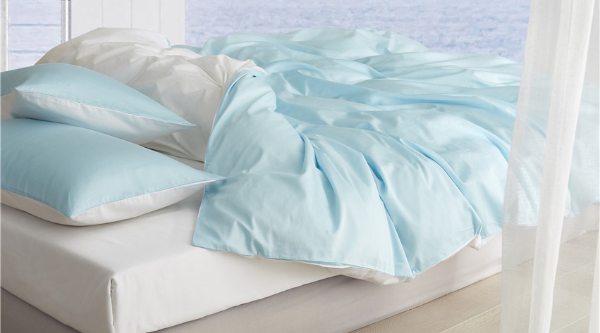KWSD Hotel Bedding Sets